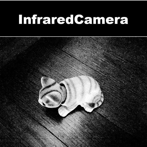 InfraredCamera Free