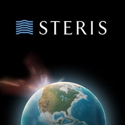 STERIS Meetings and Events