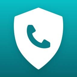 SecuRo: data protection, calls