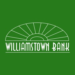 Williamstown Bank Mobile