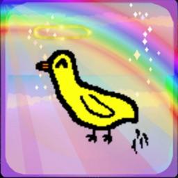 Ducky McPoop
