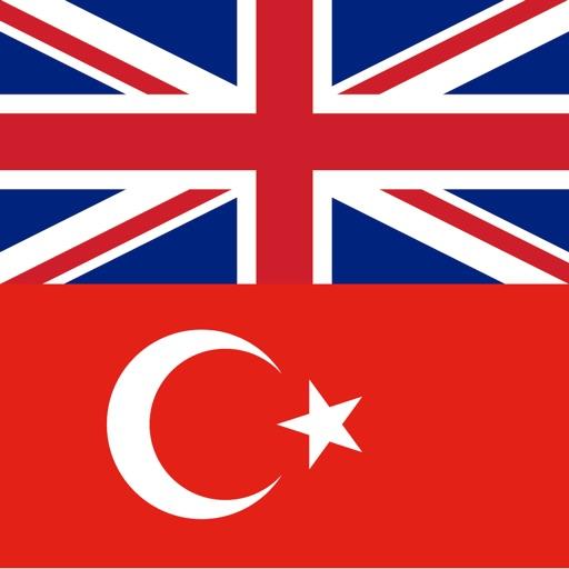 English Turkish Dictionary +