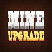 Codes for Mine Upgrade Hack