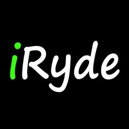 iRyde Mobile
