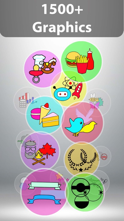 """Logo Maker"""" screenshot-3"""