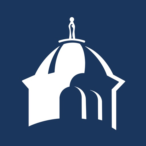 Download Immaculata University free for iPhone, iPod and iPad