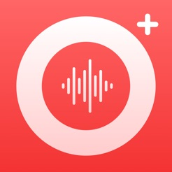 iPhone Arama Kaydetme Uygulamaları Görüşme Kaydetme