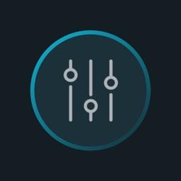 Echo Dot App for iPad