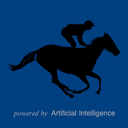 Compucap Horse Handicapper