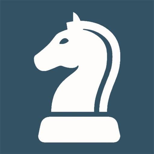 Chess? OK! Сборник 3000 задач