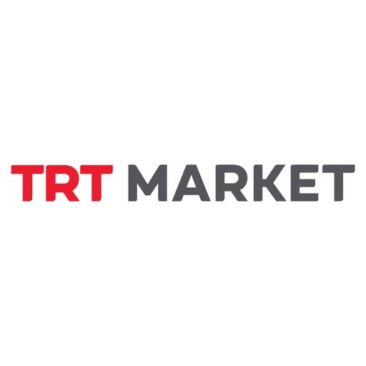 TRT Market