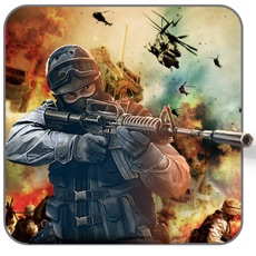 Activities of FPS Sniper 3D: army men strike