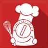 Carlos Alberto Marmolejo - Your cooking timer  artwork