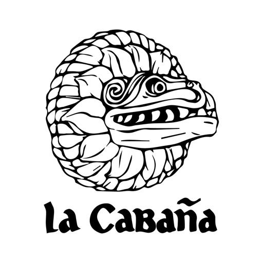 La Cabana To Go