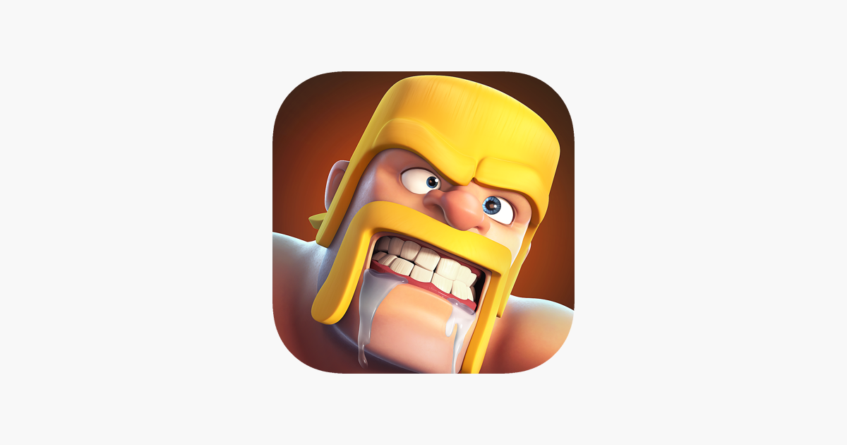 how to download clash of clans on apple computer
