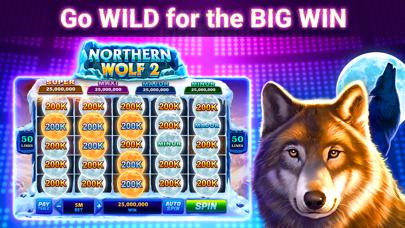 Www tipico com en online sports betting