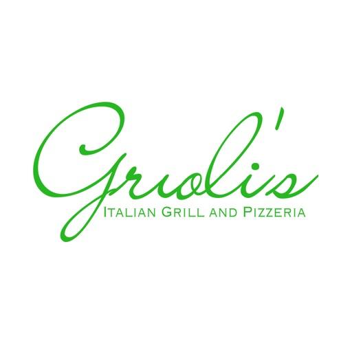 Griolis Italian Bistro