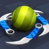 Smash.IO™ - iPhoneアプリ