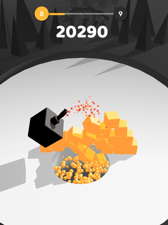 Blocksbuster! screenshot 7