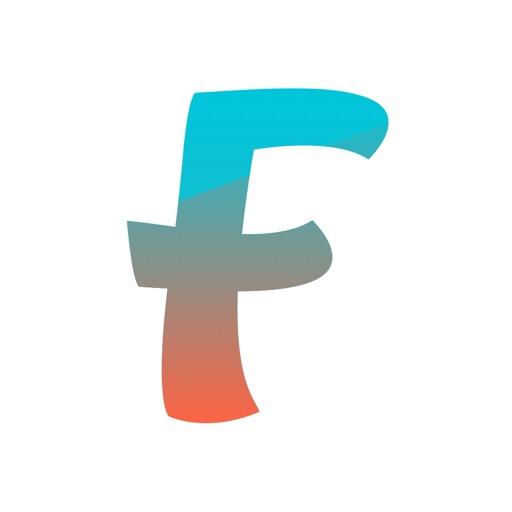 Fiesta by Tango app logo