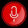 Voice Recorder : HD Audio Memo