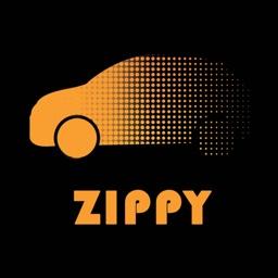 Zippy Taxi
