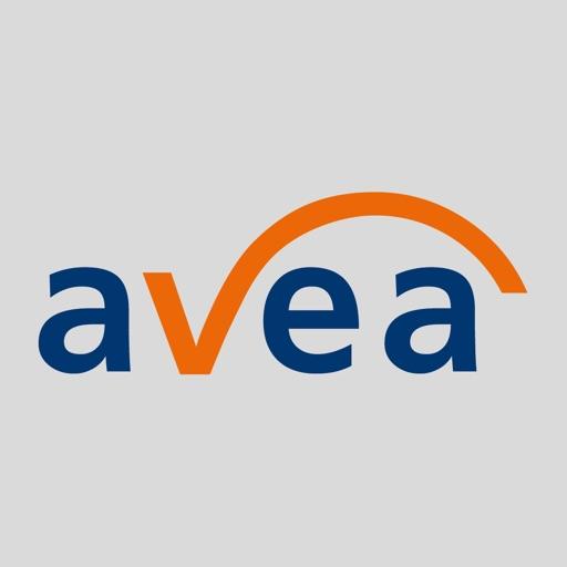 AVEA-App