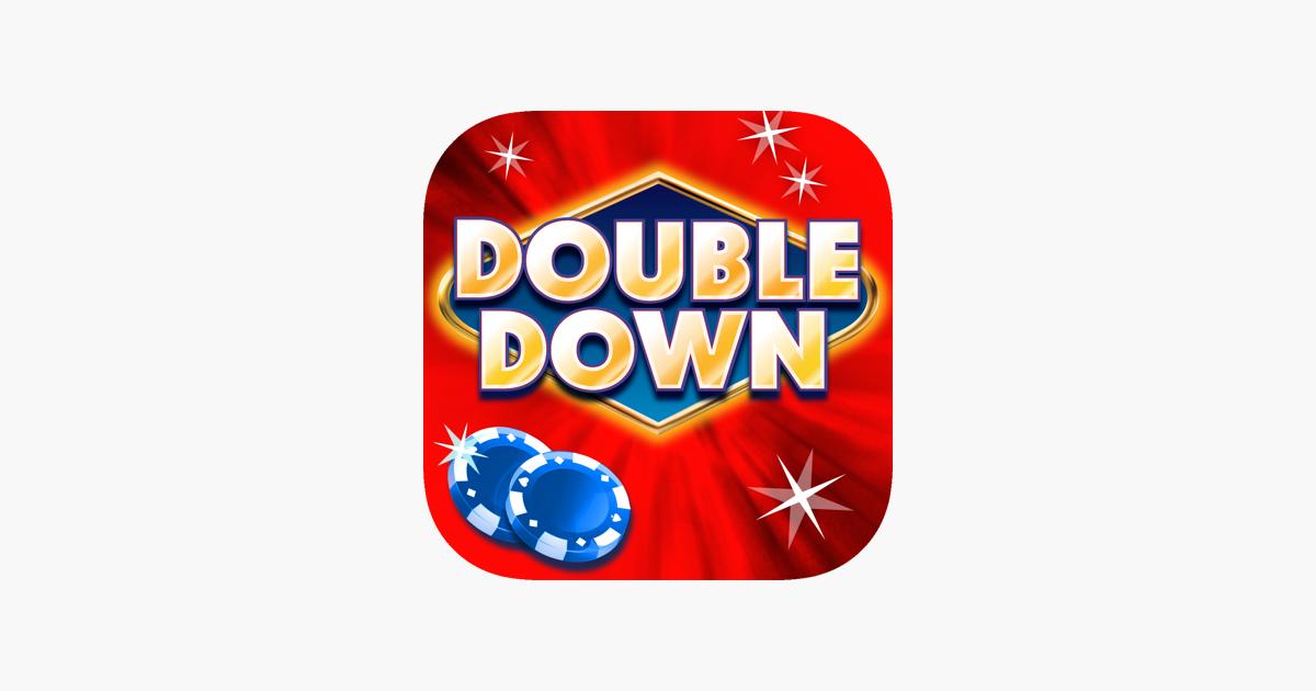 casino games doubledown
