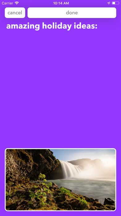 https://is1-ssl.mzstatic.com/image/thumb/Purple123/v4/05/05/20/050520e1-846e-c5e6-a195-907736b623bd/pr_source.png/392x696bb.png