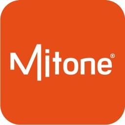 Mitone Active