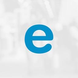 EventsCase Check-in
