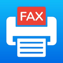 Fax - Simple Mobile Fax