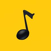 Music FM   音楽で聴き放題-ミュージック fm音楽