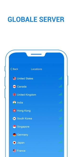 Welche iPhones können ausspioniert werden?