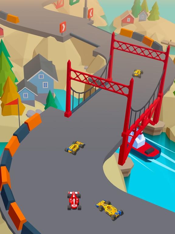 Race and Drift screenshot 9