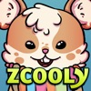 Zcooly - Learning Games