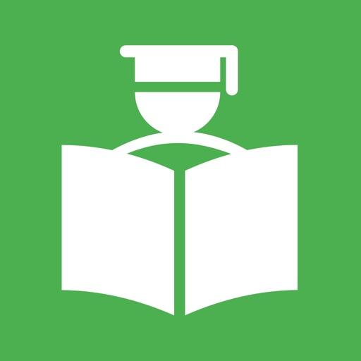 東大読書ノート - 本の管理と記録
