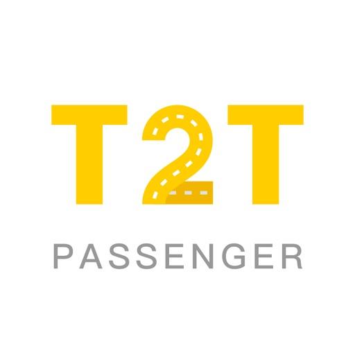 Taxi2Trip
