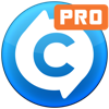 Total Video Converter Pro: DVD - effectmatrix