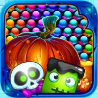 Codes for Halloween Bubbles - Fun Candy Hack