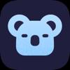 いびきラボ - いびき録音アプリ(Snore Support