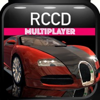 Real City Car Driving Sim 2020 Hack Online Generator  img