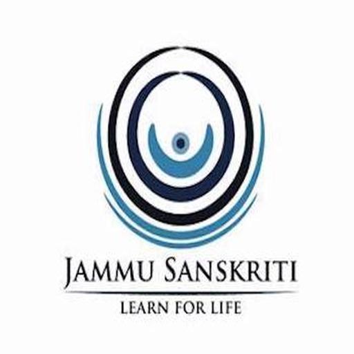 JammuSanskritiSchool