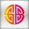 上海商業儲蓄銀行『預約交易』