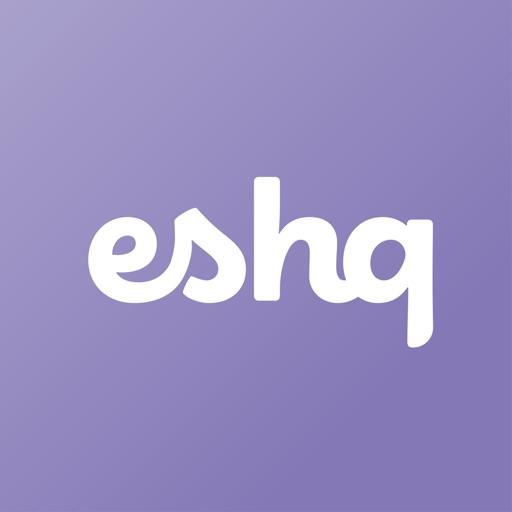 Eshq - Modern Muslim Dating