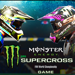 Monster Energy Supercross Game Hack Online Generator