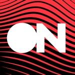 Stationhead: Social Radio