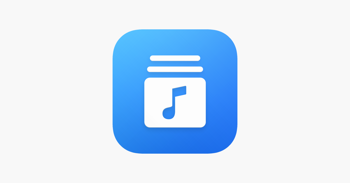 descargar mp3 music download pro para android