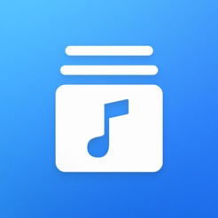 Evermusic: offline music + mp3 on the App Store