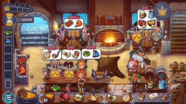 Barbarous - Tavern of Emyr screenshot-4